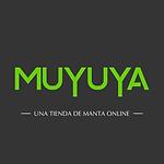 ProfileMuyuya.png