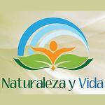 Naturaleza 1x1.jpg