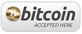 bitcoin-accepted-here_wpthumb-e150831348