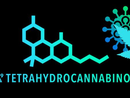 Una firma de Ottawa, Canadá, obtiene la aprobación de la FDA para probar un posible fármaco COVID-19