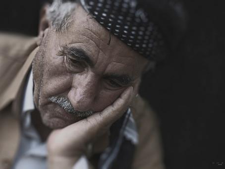 CBD para cáncer de próstata [Explorando los hechos]