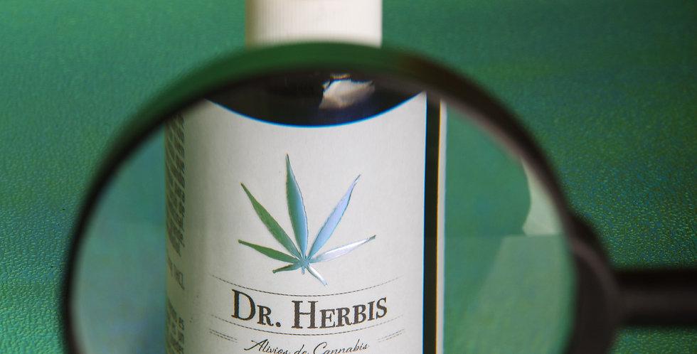 Dr.Herbis 1:1 30ml
