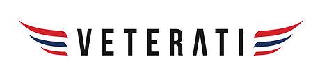 Sponsors-Logo-Slider-Template.jpg