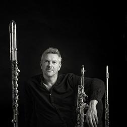 Photo : Arnaud Ghys