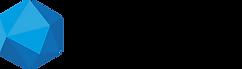 logoet1.png