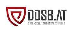 ddsb_logo_groß.jpg