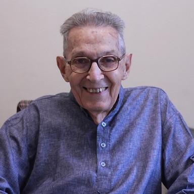 Fr. Joseph M. Feliu