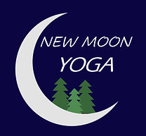 Yoga%20LOGO%20-%20Navy%20Background_edit