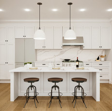 KITCHEN_HIGH RES_UPDATE.jpg