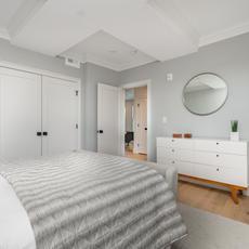 302-Guest Bedroom
