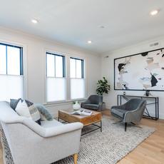 302-Living Room
