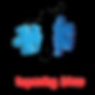 zaba-logo.png