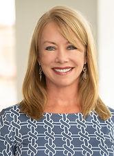 Sarah Carroll Condos JP
