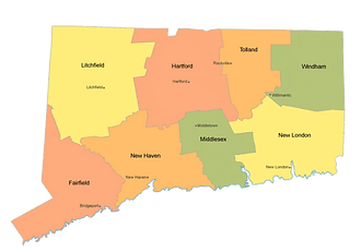 ct-counties.png