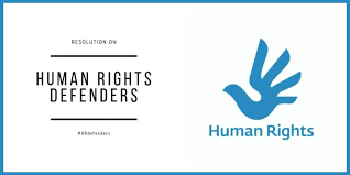 Strengthening the UN's response to acts of intimidation and reprisal