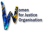 Women for Justice Organisation.jpg