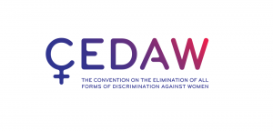 Petition for Afghanistan Government to Ratify the CEDAW Optional Protocol