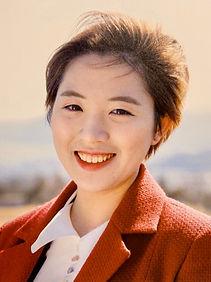 Ryoka Teramachi.JPG
