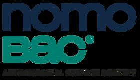 nomobac-logo-EN.png