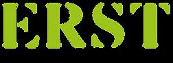 Logo-ERST.png