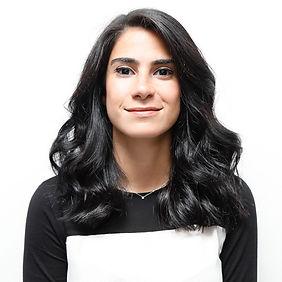 Christine Dwairi ARABIC.jpg