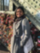 Aditi Pradhan_Legal Associate.JPG