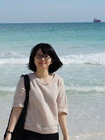 Renee Jiang_Communications Associate (1)