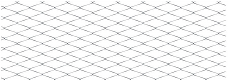 fence background.png