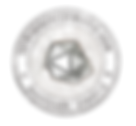 Newspaperjewelry.com logo