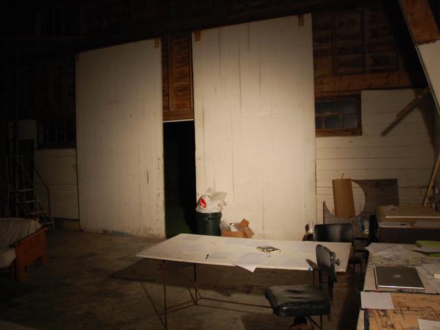 untitled (2010)