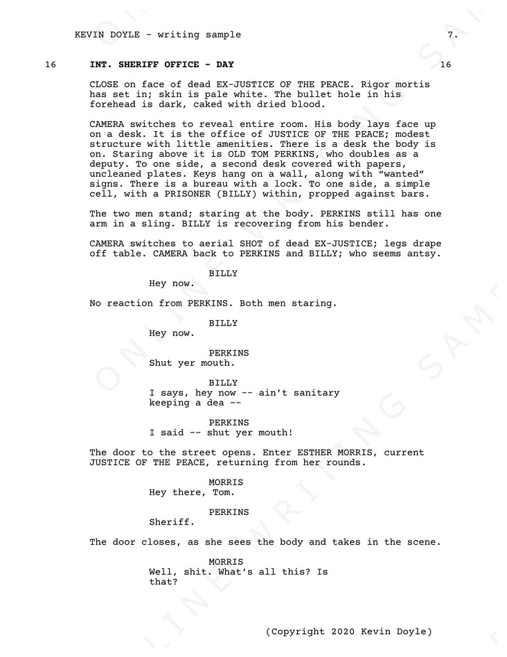 websample_DOYLE_pg01