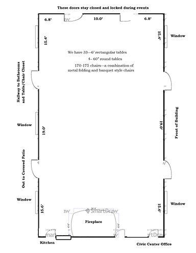 Civic Center Floor Plan.jpg