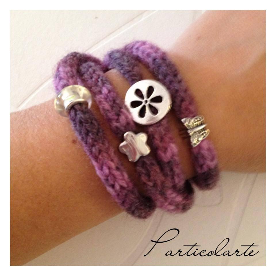 bracciale lana2.jpg