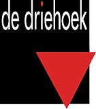 logo de driehoek.png