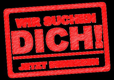 Wir-suchen-DICH.png