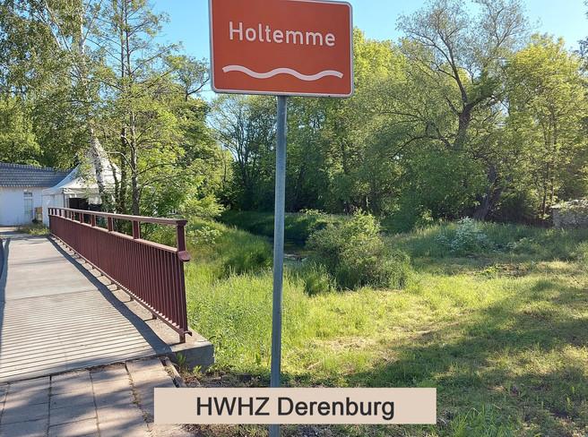 Holtemme Derenburg