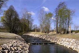 refwasserbau2.jpg