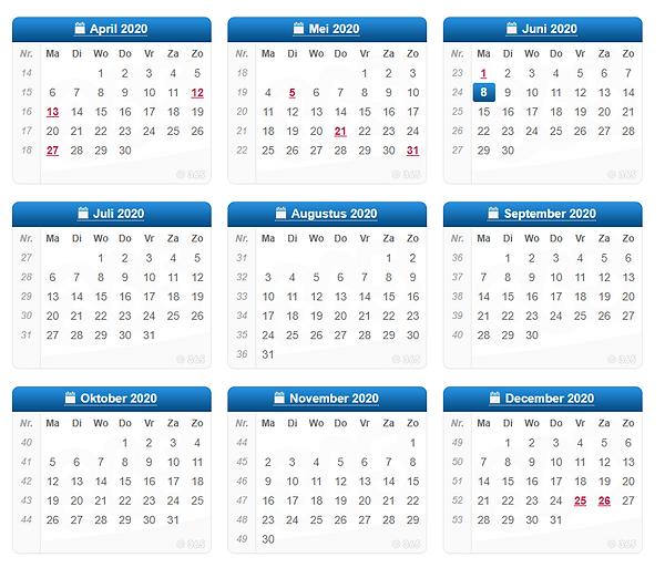 kalender_2020.PNG