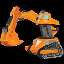Excavator-300x300.png