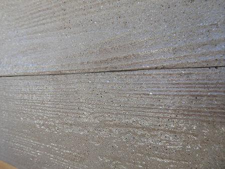 wood grain pavers
