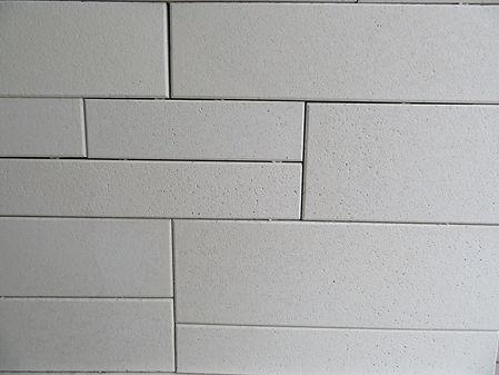 rectangular pavers