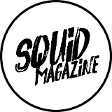 SquidMag Logo.png