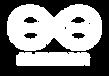 Logos & Icons raw-09.png