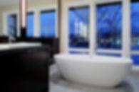 brumme-bath-030912-154.jpg
