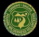 PWV logo.png