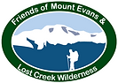 logo_friends-of-mt-evans.png
