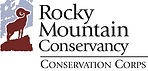 Rocky Mountain Conservancy Corp Logo.jpg