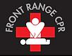 Front Range CPR logo.png