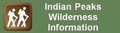 IP Wilderness.JPG