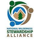 NSWA Logo.jpg